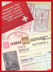 Visaservice
